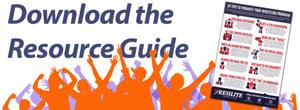 Guide: Promote Your Wrestling Program