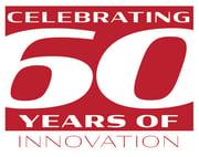 60_Year_Anniversary_Logo_FINAL