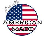 American_Made-01