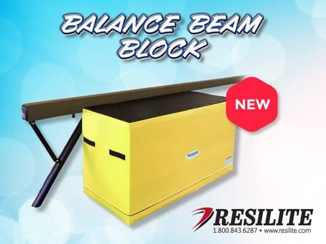 Beam_Block_1_edit