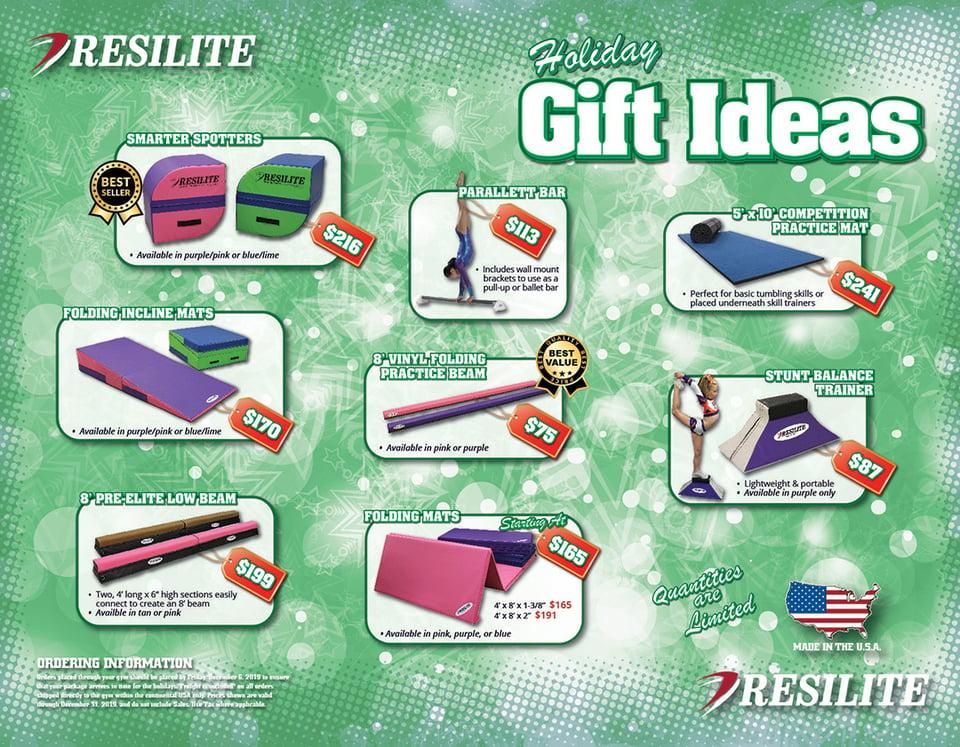 Gift_Idea_Specials_Brochure_Inside_web