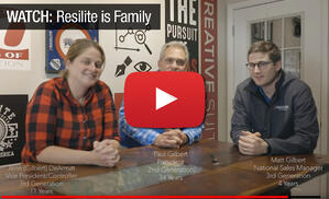 YouTube_Resilite-is-Family