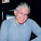 Founder: Warren Tischler